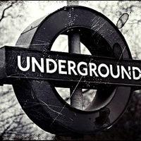 Underground третьего курса