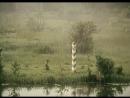 Государственная граница Фильм 2 Мирное лето 21 го года Часть 1 1980