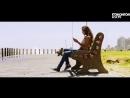 Blasterjaxx DBSTF feat. Ryder - Beautiful World Official Video
