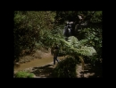 Бак Роджерс в двадцать пятом столетии (2 сезон 1 серия)