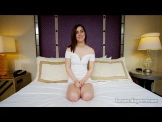 [girlsdoporn] 18 Years Old (E476) [720p]