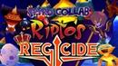 [¹⁰ᴷ ˢᵘᵇ ˢᵖᵉᶜᶦᵃᶫ] Spyro Collab: Ripto's Regicide