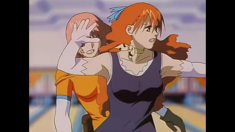 Ясуоми Умэцу - Kite и Mezzo Forte