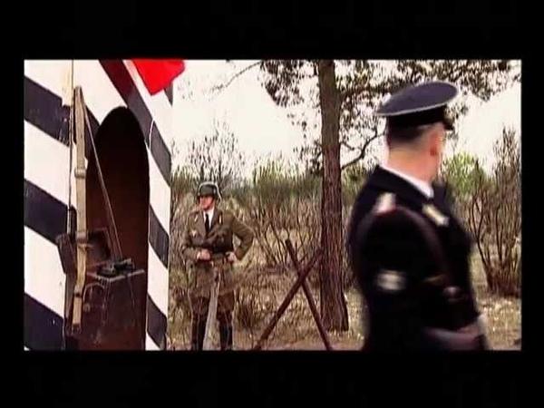 Achiko Meparidze - Utsho kalakshi