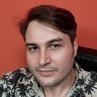 Yakov Kovalenko фото