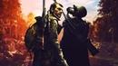 Великая Рэп Битва - Metro Exodus vs S.T.A.L.K.E.R.