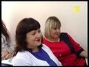 11 05 2019 Підсумки тижня ІММ ТРК Веселка Світловодськ Светловодск