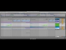 Academy.fm - Mixdown Techniques in Ableton Live with Zetta