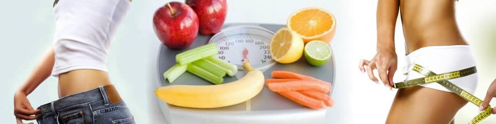 Как Быстро Похудеть Не Навредить Здоровью. 💚Как похудеть, чтобы не навредить здоровью и сохранить полученный результат
