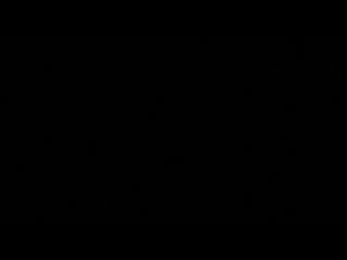 ARK Park - Official Trailer - PlayStation VR