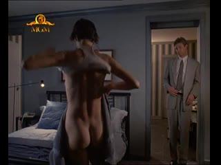 Шо янг голая - sean young nude - любовные преступления love crimes (1991) 1