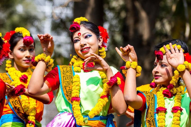 Бангладеш. 10 интересных фактов, изображение №2