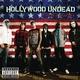 Hollywood Undead - Everywhere I Go