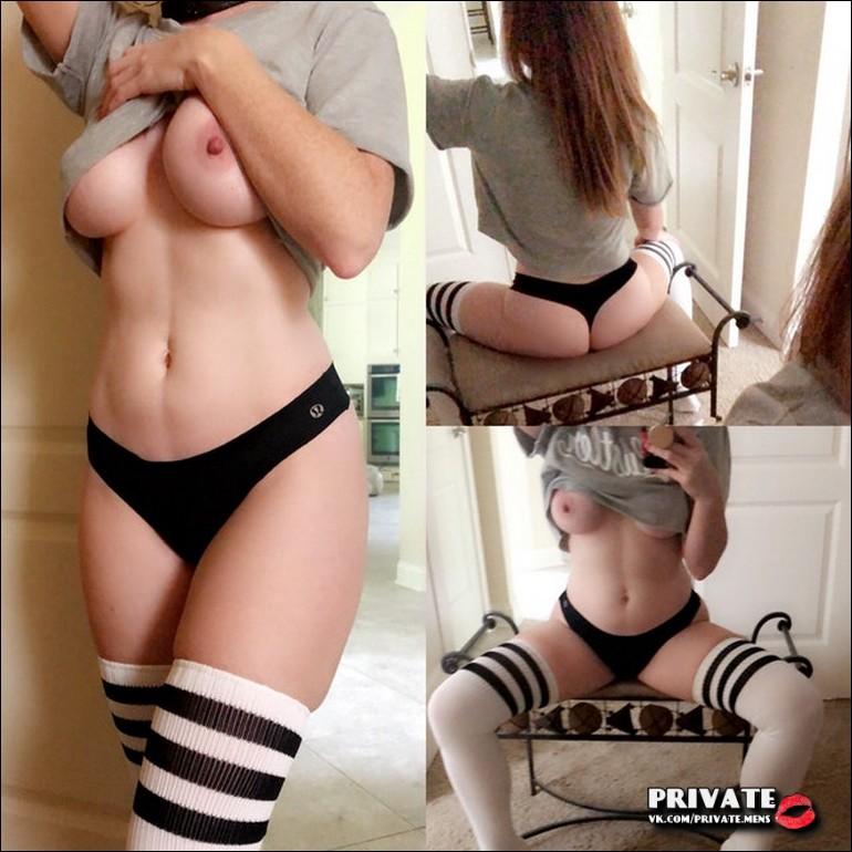 Porn ruby