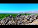 Jamshid Parwani Farid Sarwari Destmal e Yadgar 360P mp4