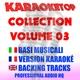 KaraokeTop - Crush (Originally Performed by Jennifer Paige)