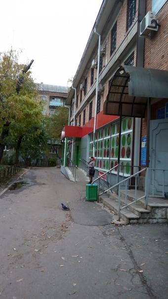властями дерявская екатерина сергиев посад фото ленска маленькое