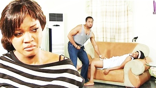 MY BROTHER IN-LAW RAPED ME ON MY WEDDING EVE 1  2018 NIGERIAN MOVIES LATEST AFRICAN NOLLYWOOD FULL