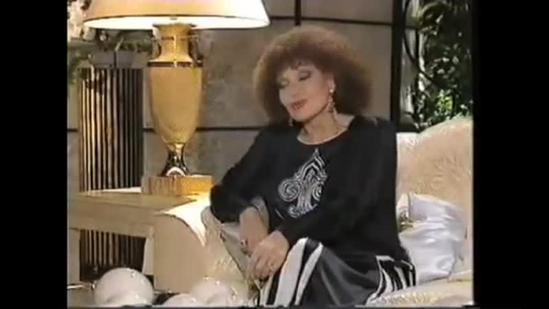 A rea Negrot vs Cleo Laine Mashup Pisco Sauer no one is alone