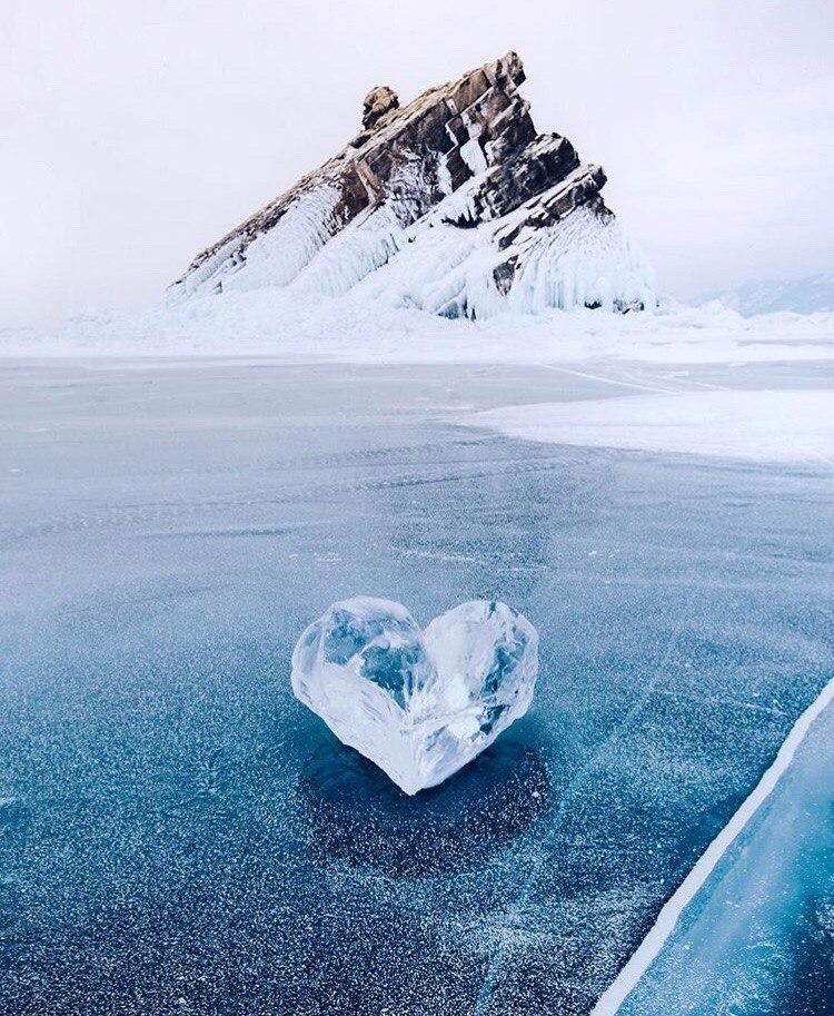 поэтому коли мой лед картинки просто огромные