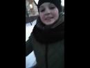 Аля Степанова Live