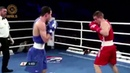 Беслан Хамзаев стал победителем Первенства Европы среди юниоров 19 22 лет