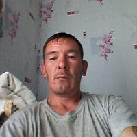 Ризванов Руслан