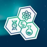 Логотип ЕНИ/NSI Самарский университет