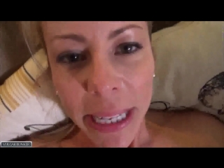 Alexis fawx трахнул зрелую мамку. experience family therapy [stepmoms, milf, incest, pov, creampie, mom-son]