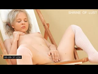 Monroe - filthy siesta [teen porn amateur solo masturbate petite pussy anal]
