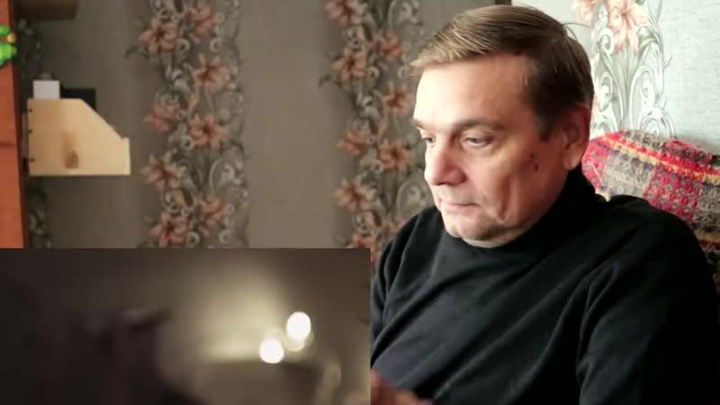 БАТЯ ЖЖЁТ Реакция ПАПЫ LIZER Пачка Сигарет