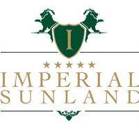 Imperial Sunland 5*   Кемер, Турция - 2019