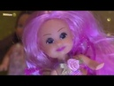 Куклы Пупсики Открывают ШАРИКИ ЛОЛ Куклы ЛОЛ Играем В Куклы Мультик Для Детей Про Кукол