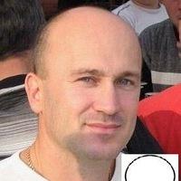 АндрейЗапреметов