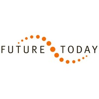 Логотип FutureToday