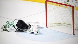 Biggest NHL Goalie Mistakes