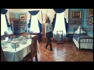 Культурно-познавательный туризм в Нижегородской области