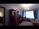БЕСТ Недвижимость ЖК Шуваловский Квартиры в шуваловском Купить квартиру в шуваловском шуваловский москва