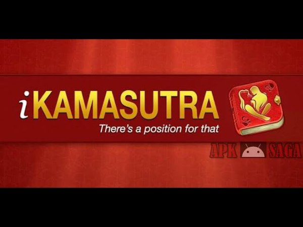 Download iKamasutra® Sex Positions v3 1 5 Apk