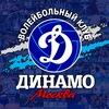 Волейбольный клуб «Динамо» (Москва)