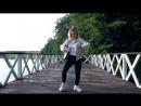 Денисова Анастасия WDYW
