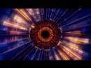 Alfonso Muchacho Heartless Cosmonaut Remix video