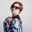 Katerina Mironova фотография #32