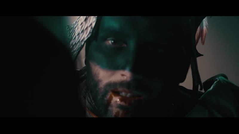 Lahmia 'Elegy For A Dying Sun' Full HD