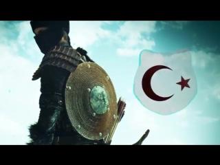 Cvrtoon - plevne ( best trap - turkish music - dope beat ).mp4