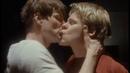 Близкие друзья Queer as Folk Брайан и Джастин