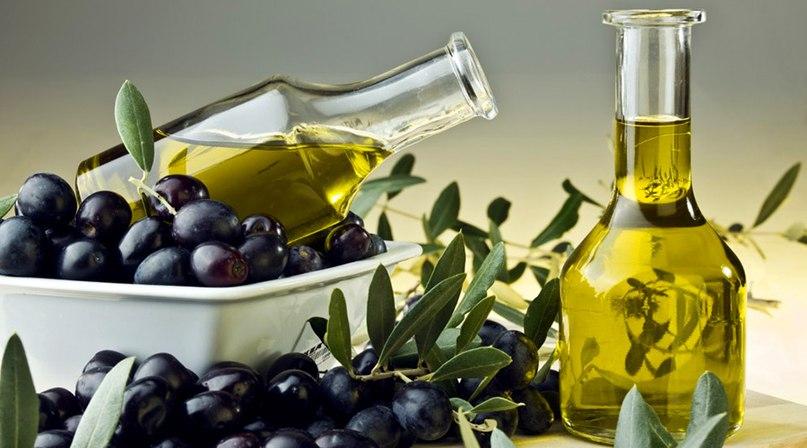 Почему твой салат нуждается в оливковом масле?, изображение №3