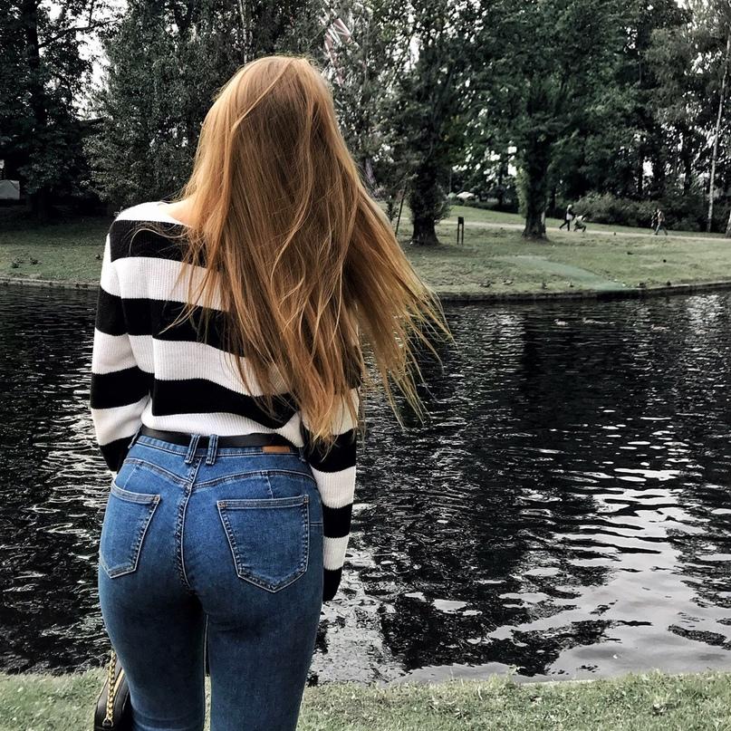Наташа Цыпленкова Слив