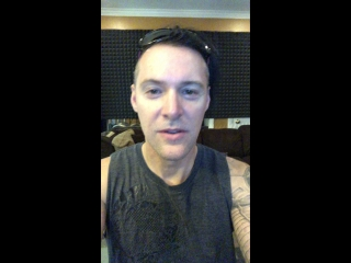 Hang out with d-punk of abney park and dk-zero!