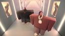 Kanye West Lil Pump ft Adele Givens I Love It Official Music Video